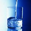 eau-santé-minceur