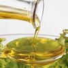 omega 3 contre la cellulite