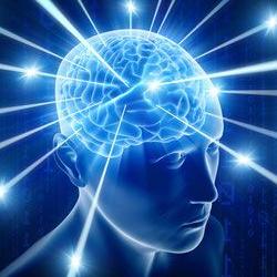 Hypnose et autohypnose d'autoguérison