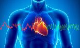 diminuer le stress par la cohérence cardiaque