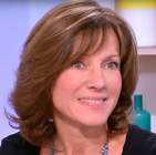 mariane rosemberg nutrionniste sur France 5 la quotidienne