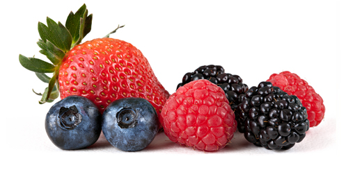 fruits-minceur