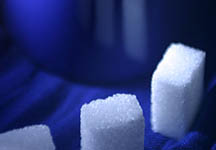grossesse-sucre-diabete-gestationnel